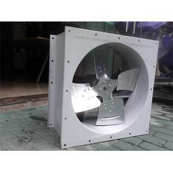枣庄t35轴流风机-凯德丰空调低-t35轴流风机报价图片