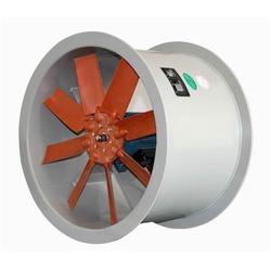 11型轴流风机供应商 T35 11型轴流风机 凯德丰空调品质优良