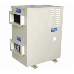 凯德丰空调配件(图)、新风换气机厂家、通辽新风换气机图片
