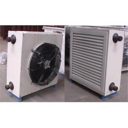 买空调找凯德丰空调 暖风机怎么样 抚顺暖风机