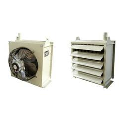 南平暖风机 暖风机供应商 凯德丰空调配件