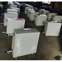 暖风机哪里有-凯德丰空调畅销全国-山东暖风机图片