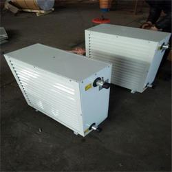 暖风机厂家-凯德丰空调配件(在线咨询)-济南暖风机图片