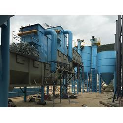 氢氧化钙生产线公司-钙华机械-包河区氢氧化钙生产线图片