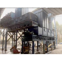 钙华机械 节能氢氧化钙生产线 定陶县氢氧化钙生产线