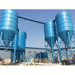 氢氧化钙生产线设备-氢氧化钙生产线-氢氧化钙生产线设备哪家好图片