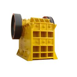 安居区破碎机、钙华机械、破碎机哪家好图片