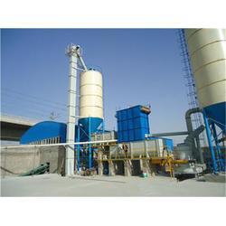 干法氢氧化钙设备_若羌县氢氧化钙设备_钙华机械(查看)图片