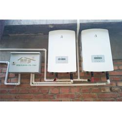 光伏发电板、宁河光伏发电、 金屋顶图片