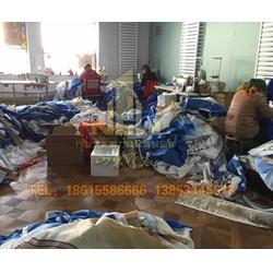 连云港双透旗帜,山东泽睿放心选购,双透旗帜生产厂家图片