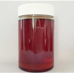 环氧彩砂固化剂供应商_仁邦、美缝剂配方_直销环氧彩砂固化剂图片