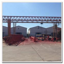 75吨龙门吊,河南大方(在线咨询),河北石家庄龙门吊图片