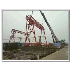 龙门吊、安徽合肥龙门吊、龙门吊厂家图片