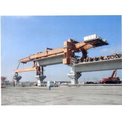 架桥机销售_架桥机出租_内蒙古呼伦贝尔架桥机图片