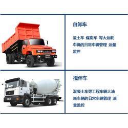 加油统计-快信物联油管家-油卡加油统计表
