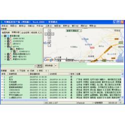 北京油耗管理,gps车辆油耗管理,快信物联(优质商家)图片