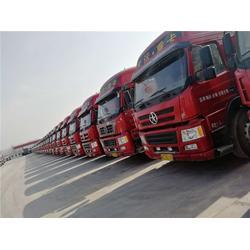 物流运输车油量监控-油量监控-快信物联油管家(查看)图片