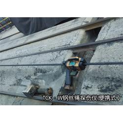 威尔若普有限公司、石油钢丝绳检测仪厂家、石油钢丝绳检测仪图片