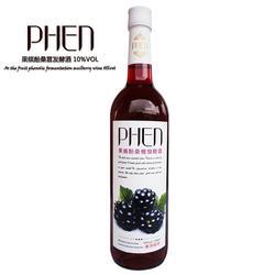 湛江果酒,品朵贸易,果酒1图片