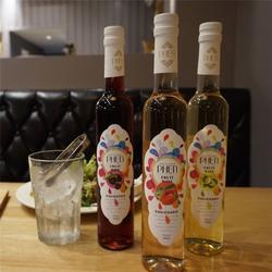 散装果酒_品朵贸易(在线咨询)_洛浦街道果酒图片
