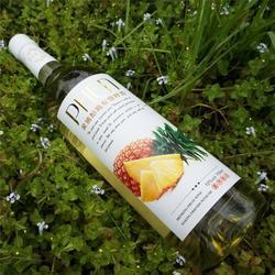 大嶺山鎮發酵酒-品朵貿易-蘋果發酵酒圖片