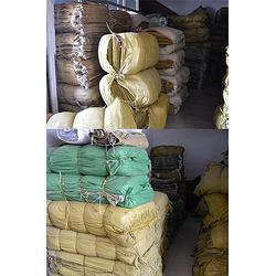 铁岭白袋-白袋生产厂家-双圣塑业图片