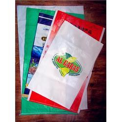 粮食袋加工-鄂尔多斯粮食袋-双圣塑业合理图片