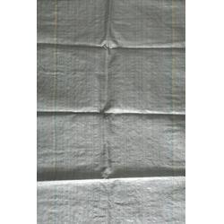 白袋-白袋-双圣塑业经久耐用图片