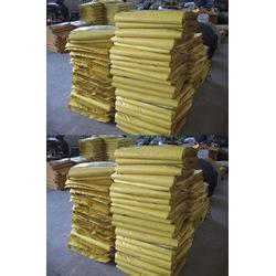 涂料袋生产厂家-涂料袋-双圣塑业用品质说话(查看)图片