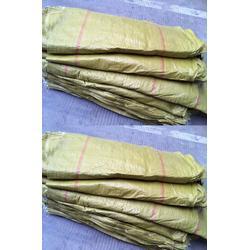 化肥袋生产商-双圣塑业发货及时-北京化肥袋图片