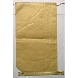 108胶袋-双圣塑业现货供应-108胶袋图片