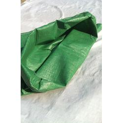 河北編織袋-雙圣塑業廠家直銷-編織袋批發
