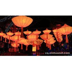 忻州灯笼,小型灯笼,金滩金鑫花灯(优质商家)图片