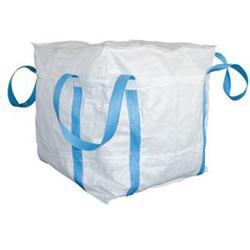 集装袋,凯盛集装袋质量完美,吨包集装袋图片
