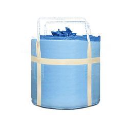 淄博吨包|凯盛吨包袋实力圈粉|进口吨包图片