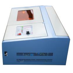 印达印章激光刻章机(多图)_柜式激光刻章机_激光刻章机图片