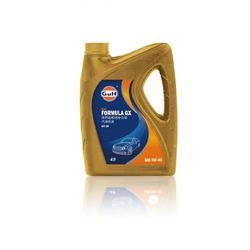润滑油-海之惠义质优价廉-长鸣润滑油图片