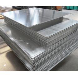 赣州铝板 铝板铝卷 济南康正(优质商家)图片