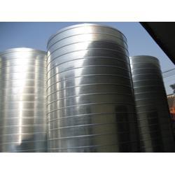 滨州螺旋瓦斯抽放管厂,螺旋瓦斯抽放管厂,天大不锈钢图片