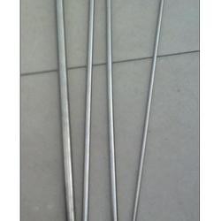峄城不锈钢精密管厂家-天大不锈钢-不锈钢精密管厂家图片