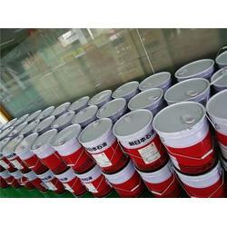 宝诺克M-150(图)_CP6波箱油_CP6波箱油图片