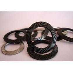 碟形弹簧垫圈厂家_扬州恒久弹簧_阳泉市碟形弹簧垫圈图片