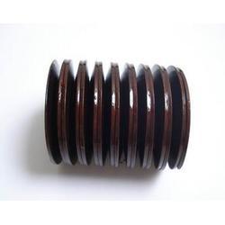 异形弹簧|弹簧|扬州恒久弹簧图片