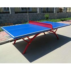 SMC乒乓球台、武汉SMC乒乓球台、强森体育合作招标投标图片