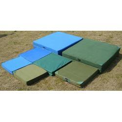 体操垫子的|体操垫子|强森体育现货图片