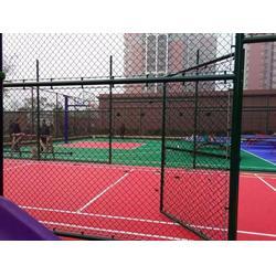 羽毛球围网|羽毛球围网现货|强森体育(推荐商家)图片