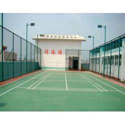 篮球场围网定做,篮球场围网,强森体育(现货)图片