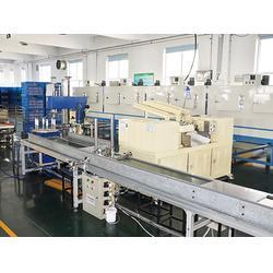 创新包装(图)、天津纸罐厂家食品、天津纸罐厂家图片