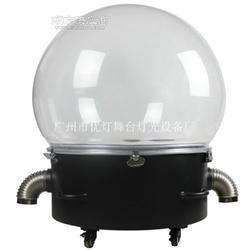470w光束摇头灯防雨罩生产厂家优灯灯光 自产自销 户外灯光工程透明光束灯防水罩图片