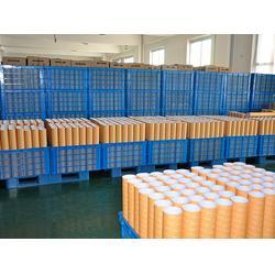 厂家直销,河北纸罐厂家,河北纸罐厂家图片